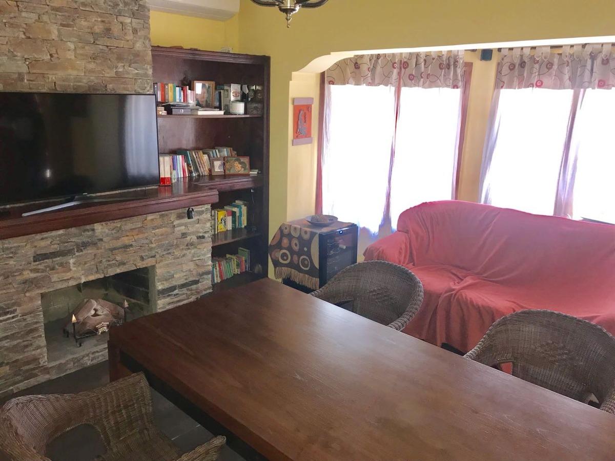 casa en ph al frente apto credito 3 ambientes