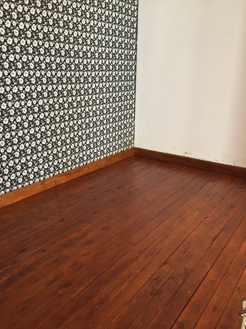 casa en ph de 4 ambientes con garage en alquiler 24 meses mar del plata