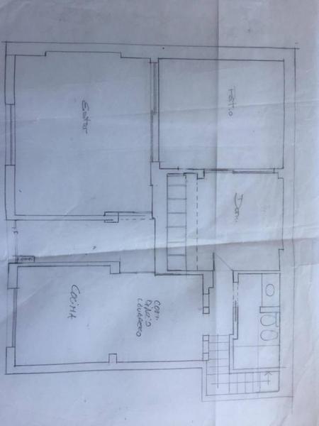 casa en ph de categoría - con terraza - muy luminoso - patio tipo pulmón