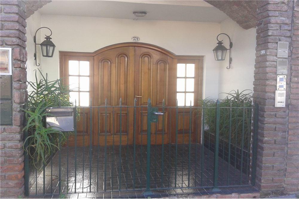 casa en ph en 2 plantas con 2 coch para actualizar
