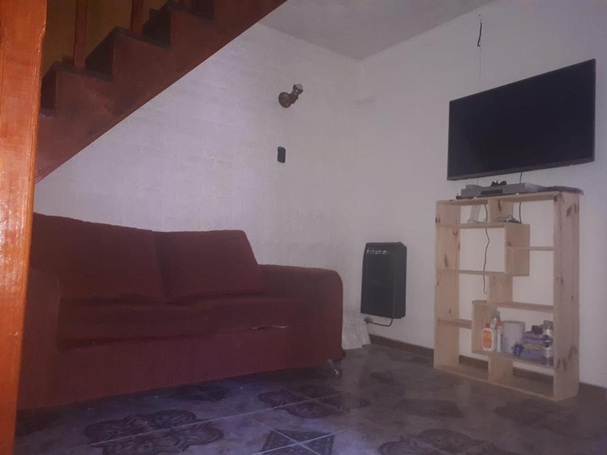 casa en ph en 2 plantas con terraza