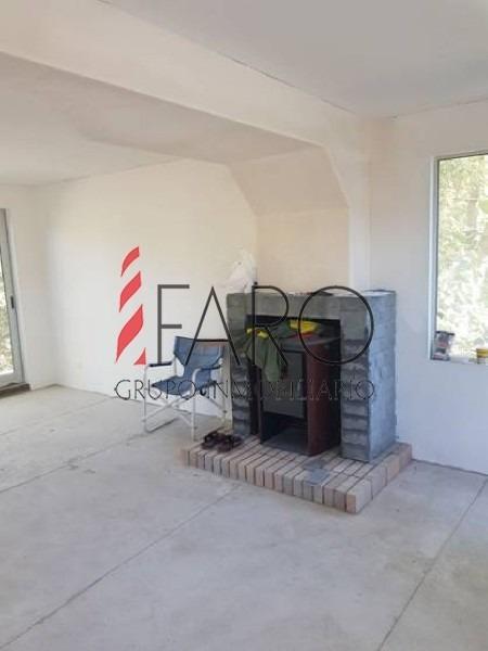 casa en ph en las grutas a estrenar 4 dormitorios, piscina y parrillero-ref:36076