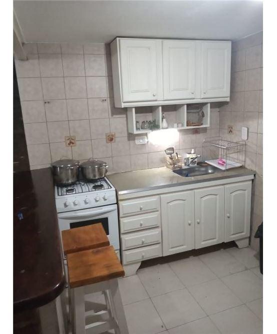 casa en ph en venta - 4 dormitorios y pileta!!!