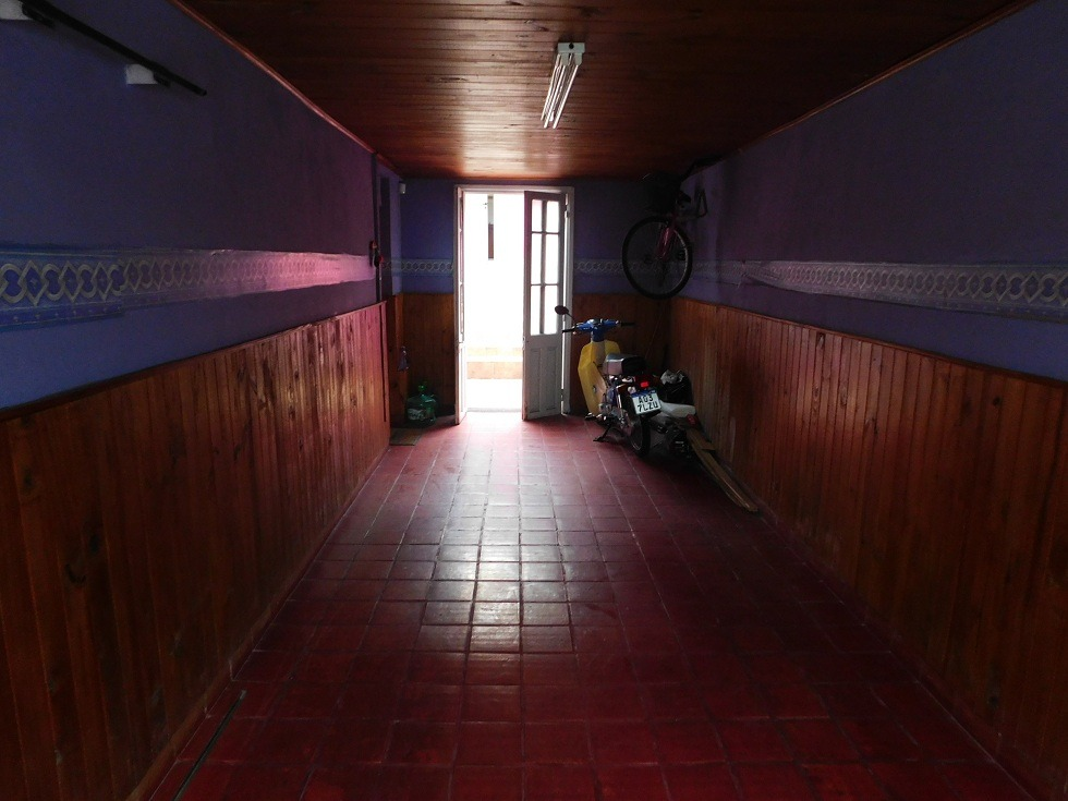 casa en ph en venta en chascomus