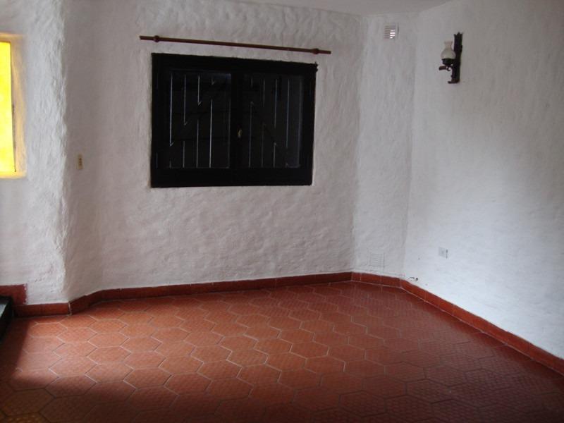 casa en ph. en venta en villa carlos paz, bº jose muñoz.