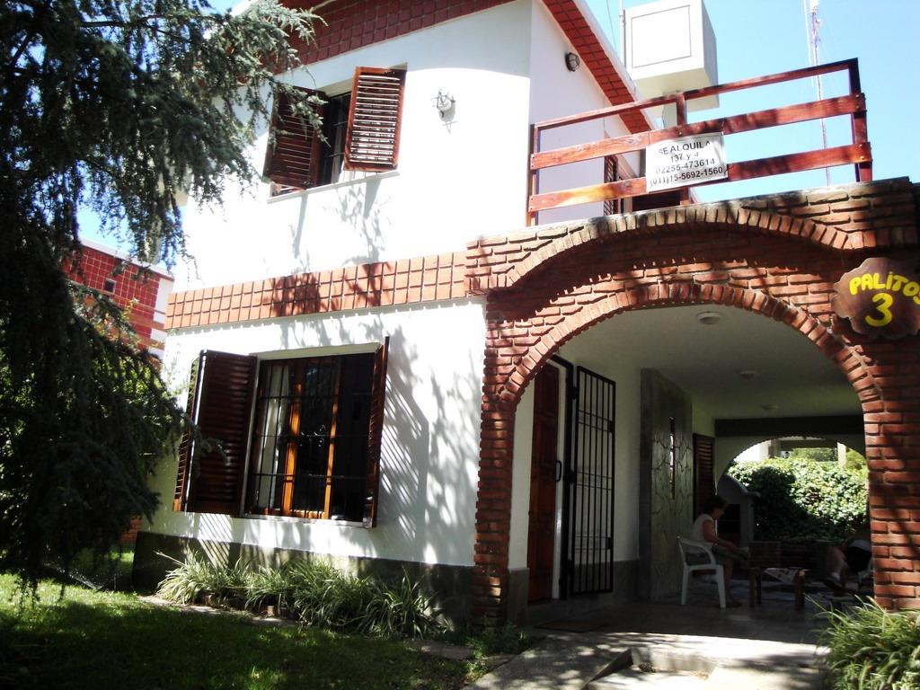 casa en p.h, excelente estado a la venta villa gesell