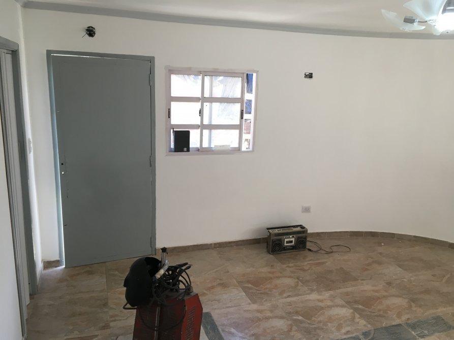 casa en ph interno 3 amb c/ patio