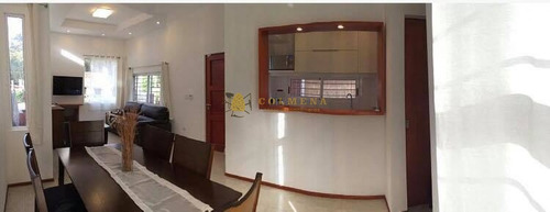 casa en ph muy linda de 2 dormitorios en pinares - ref: 1138