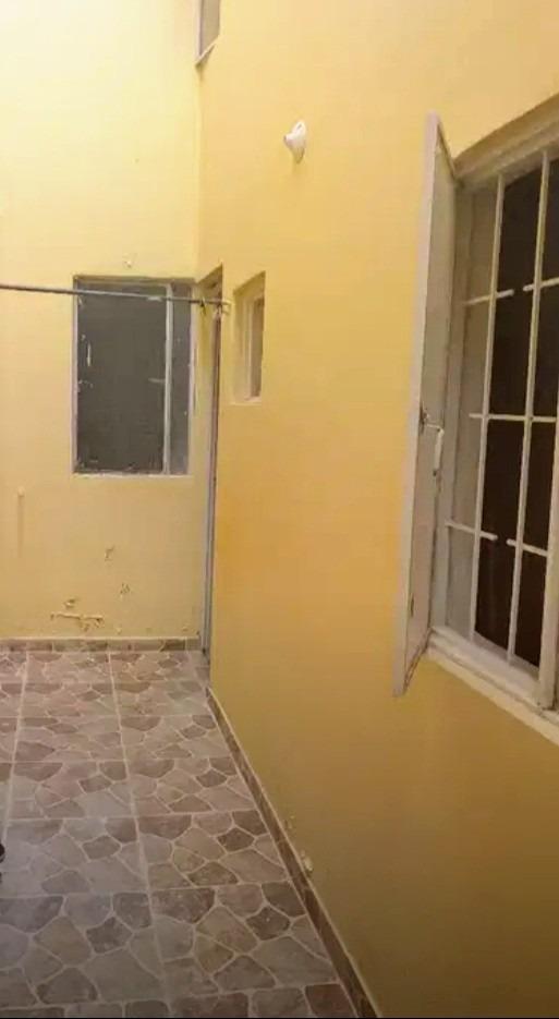casa en piedecuesta