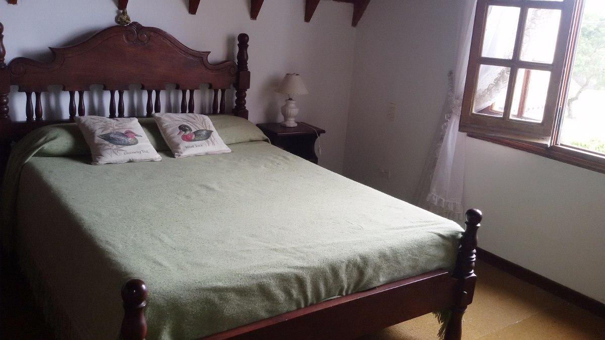 casa en pinamar 5 dormitorios. a 1 cuadra del mar