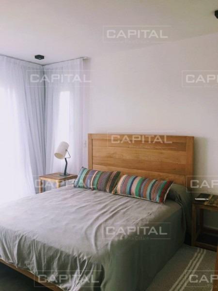casa en pinar del faro, 5 dormitorios *-ref:27295