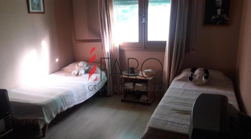 casa en pinares 3 dormitorios 2 baños parrillero-ref:34457