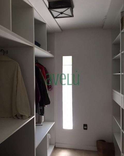 casa en pinares, 3 dormitorios *- ref: 1006