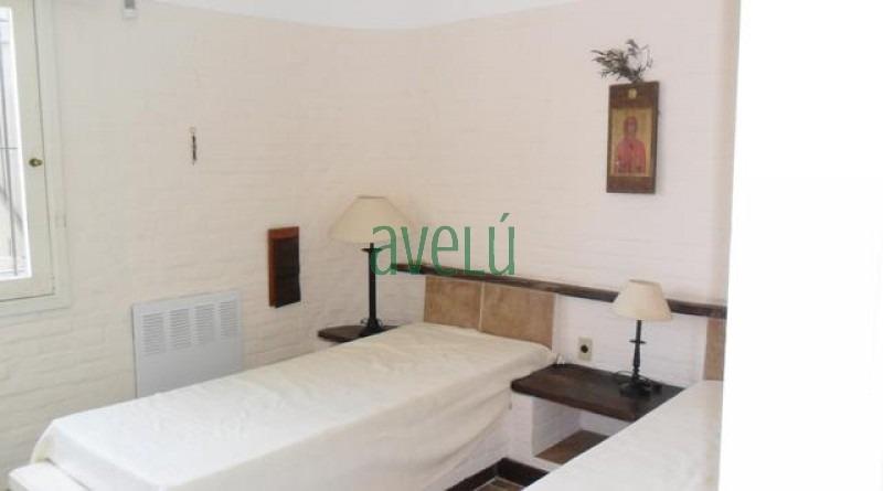 casa en pinares, 3 dormitorios *- ref: 102