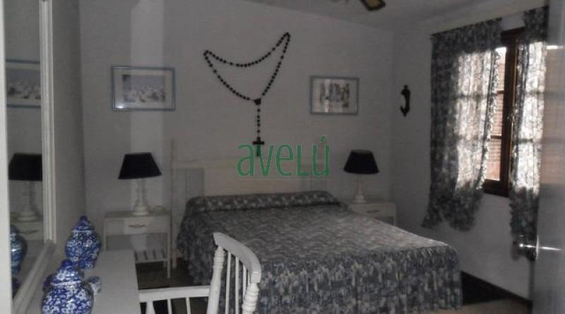 casa en pinares, 3 dormitorios *- ref: 309