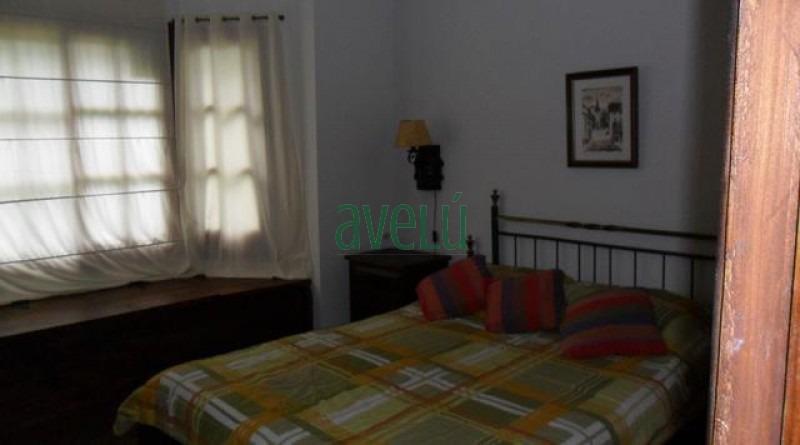 casa en pinares, 3 dormitorios *- ref: 903