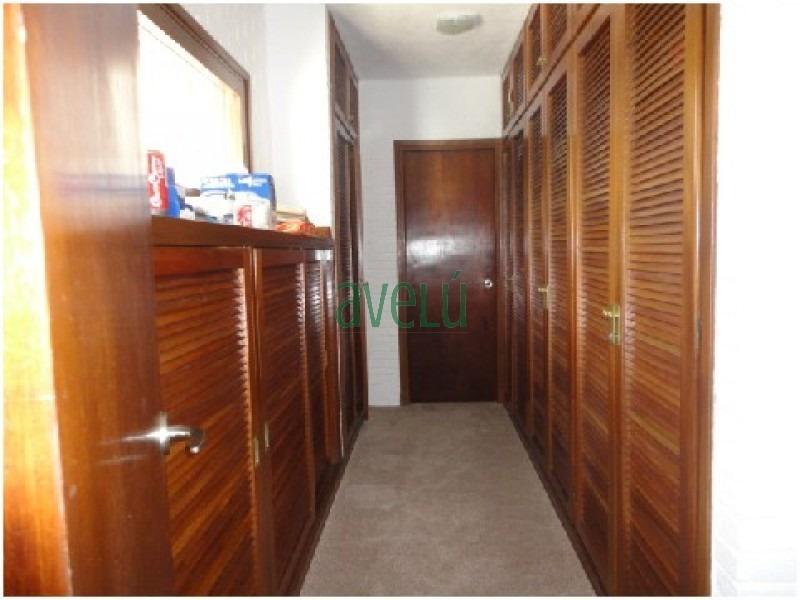 casa en pinares, 3 dormitorios *- ref: 940