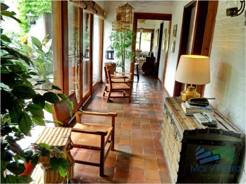 casa en pinares, 3 dormitorios *-ref:1548