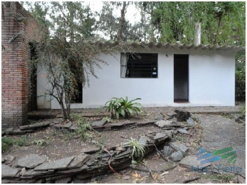 casa en pinares, 3 dormitorios *-ref:1593