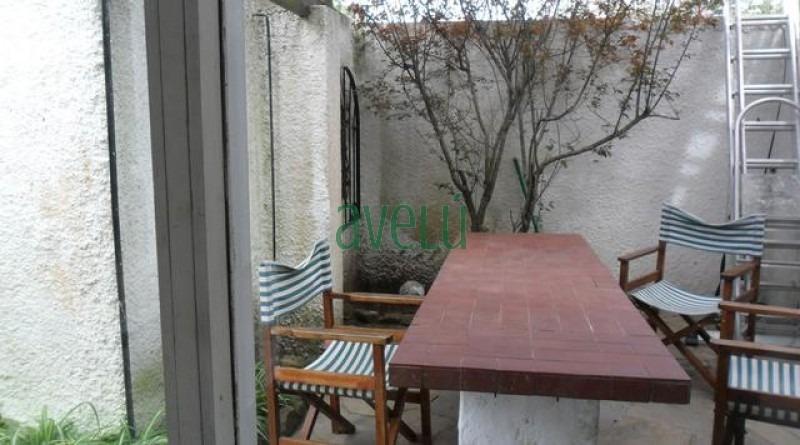 casa en pinares, 4 dormitorios *- ref: 238