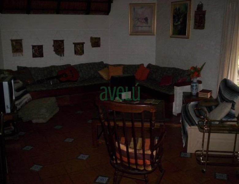 casa en pinares, 4 dormitorios *- ref: 778