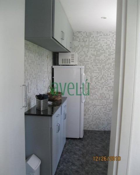 casa en pinares, 4 dormitorios *- ref: 848