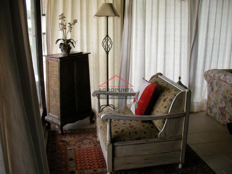 casa en pinares, 5 dormitorios *-ref:3545