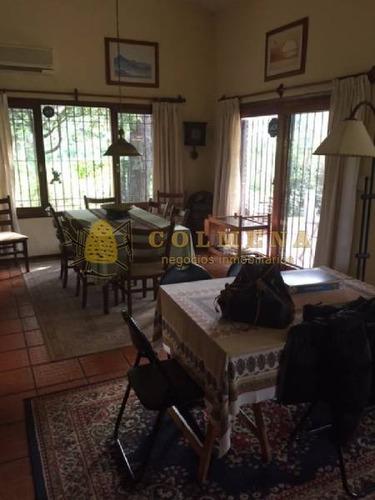 casa en pinares - ref: 328