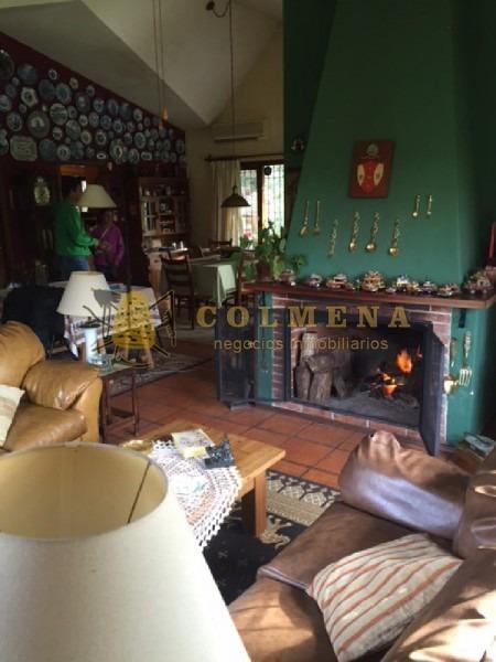 casa en pinares-ref:328