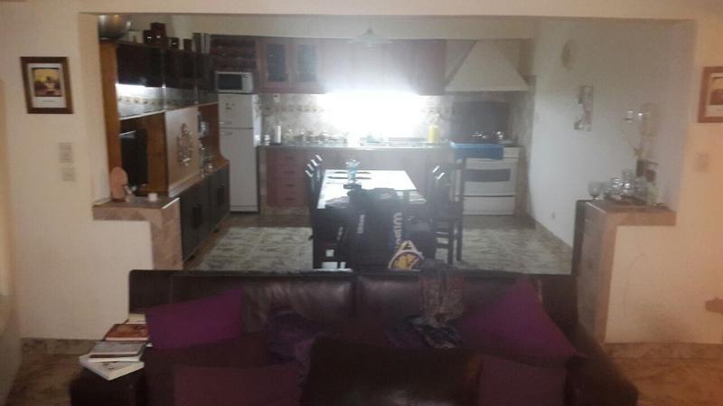 casa en piñeyro, avellaneda