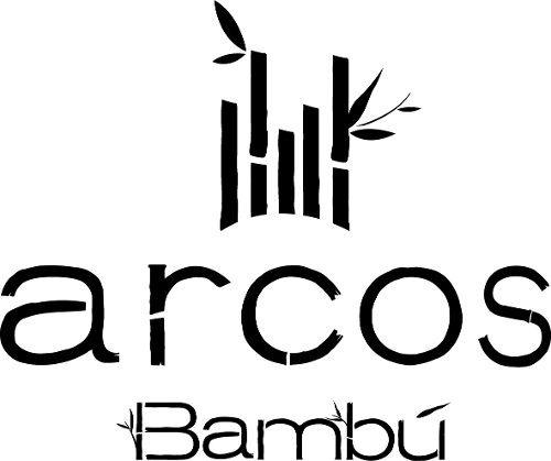 casa en playa del carmen ¨arcos bambú¨inversión oportunidad