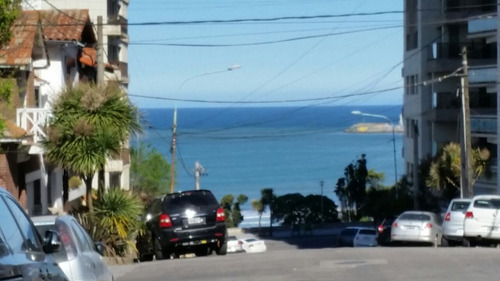 casa en playa grande a mtrs del mar y del golf! espectacular