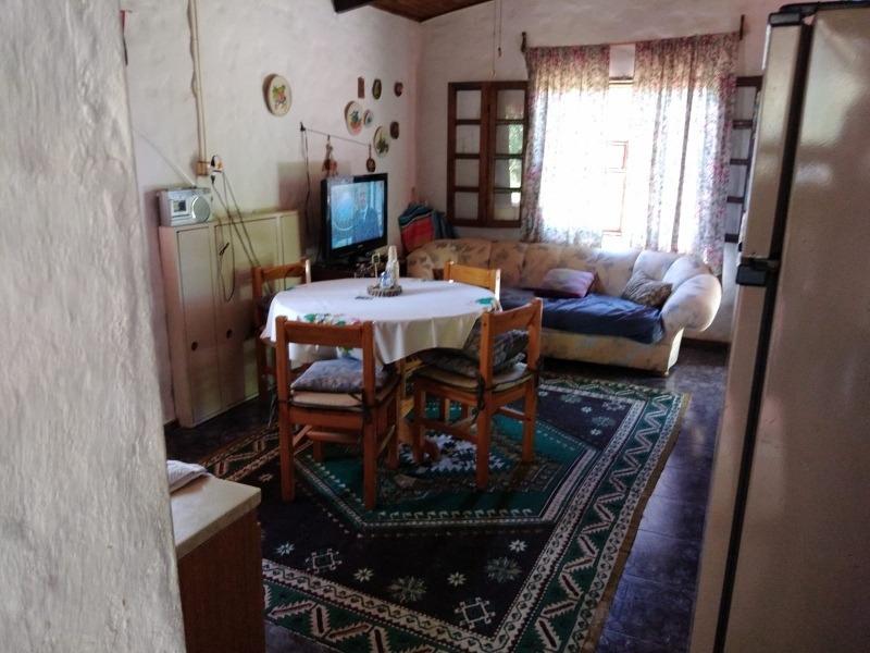casa en playa hermosa ideal descanso 4 personas