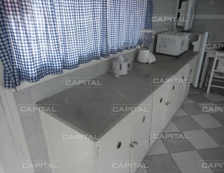 casa en playa mansa +3 dormitorios -ref:25030