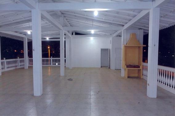 casa en playas villamil - 1500mts2 aprox.,