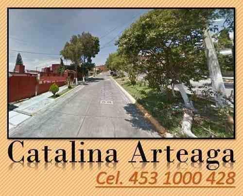 casa en popocatépetl, valle dorado, tlalnepantla, edoméx