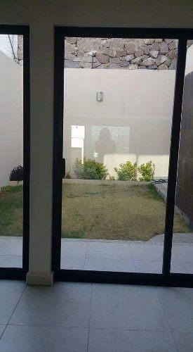 casa en porta fontana