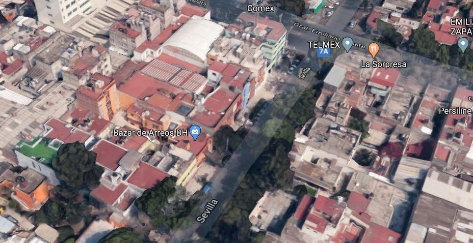 casa en portales sur mx20-hw3963