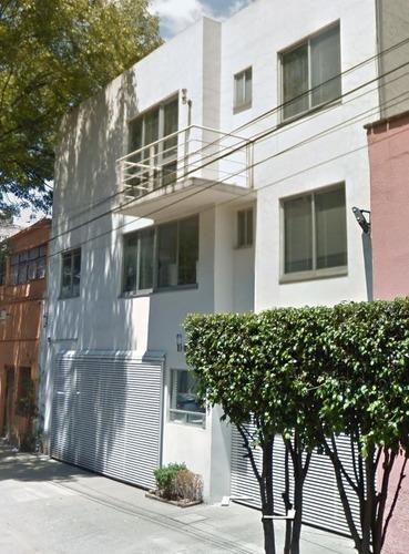 casa en portales sur para inversionistas 5524970515