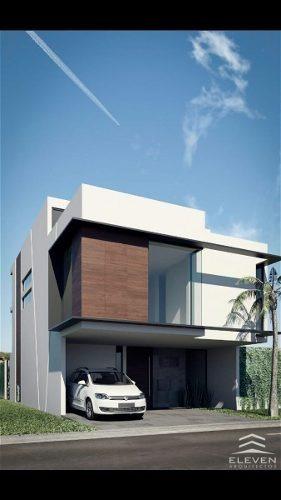 casa en pre-venta atras de plaza san diego