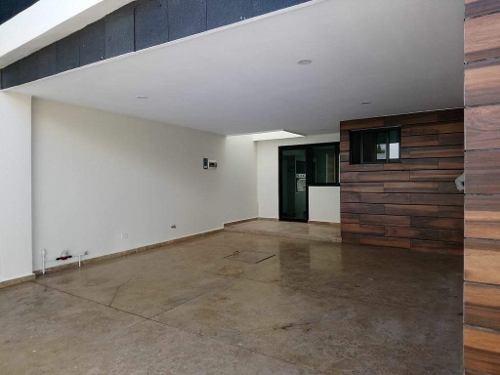 casa en pre-venta cluster 222