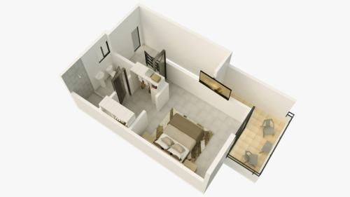 casa en pre venta en adara, residencial