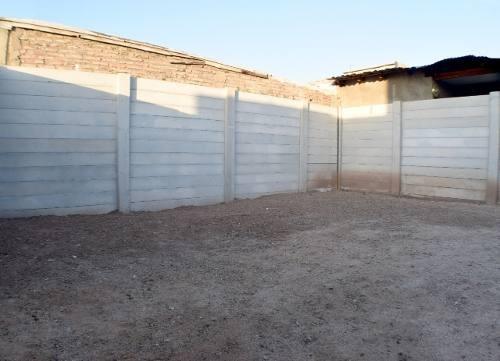 casa en pre-venta en av miguel jiménez solis, col. independencia en mexicali,bc