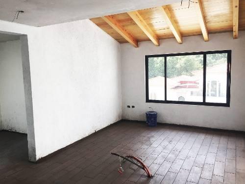 casa en pre venta en bosque real