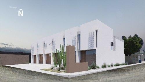 casa en pre-venta en buenos aires sur, tijuana b.c.