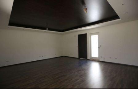 casa en pre-venta en col. valle de cristal