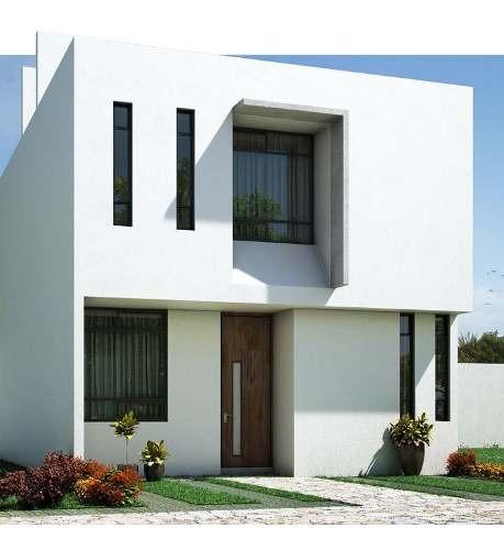casa en pre venta en condominio bamboo living