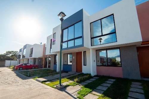 casa en pre-venta en coto privado en puerto vallarta