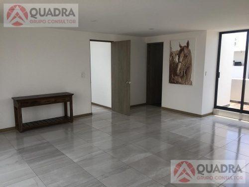 casa en pre venta en fraccionamiento camino a santiago la carcaña santiago momoxpan  san pedro cholula puebla