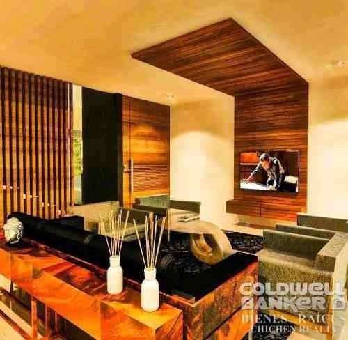 casa en pre-venta en mérida, yucatán